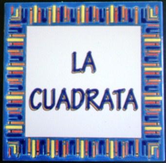La Cuadrata Image