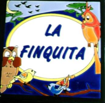 La Finquita Image
