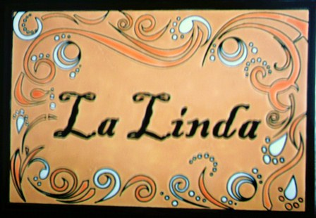 La Linda Image