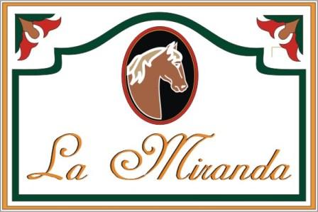 La Miranda Image