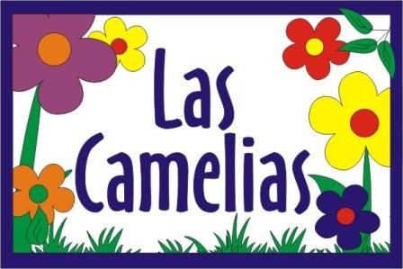 Las Camelias Image