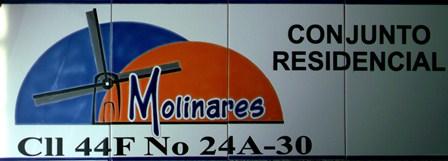 Molinares Image