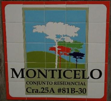 Monticelo Image