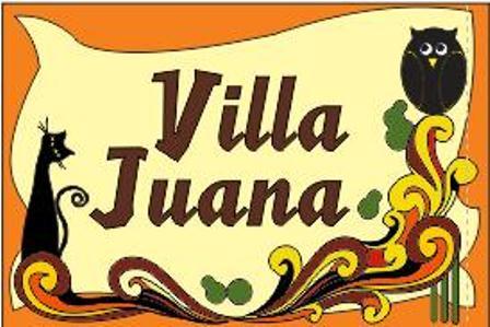Villa Juana Image